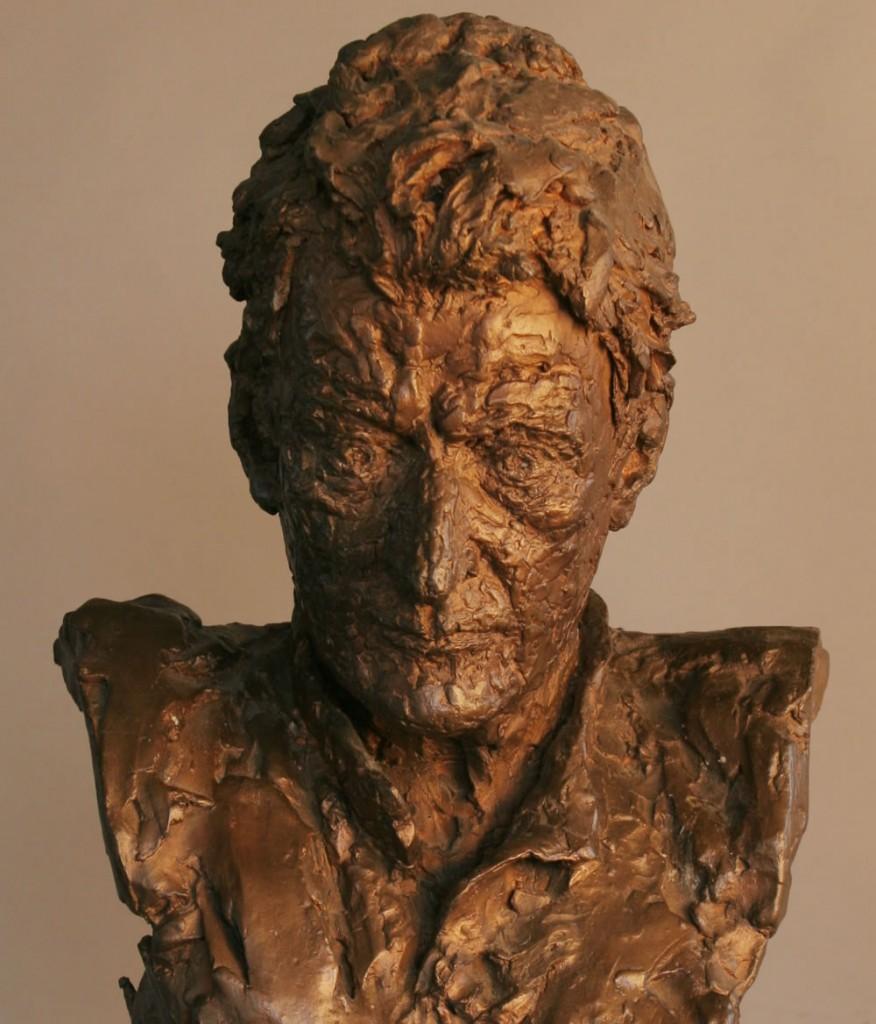 Lucien-Freud