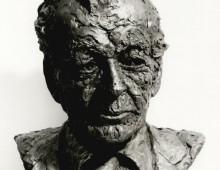 Maurice MacMillan