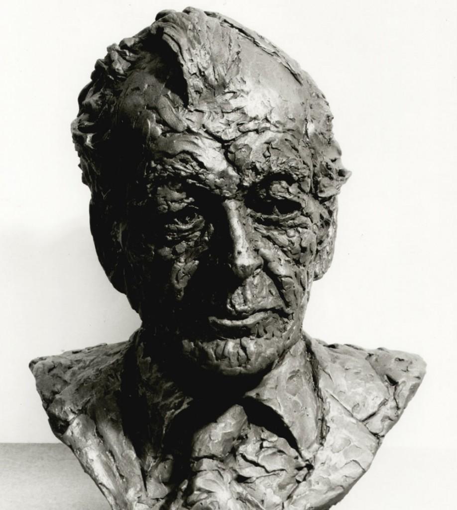 Maurice-MacMillan
