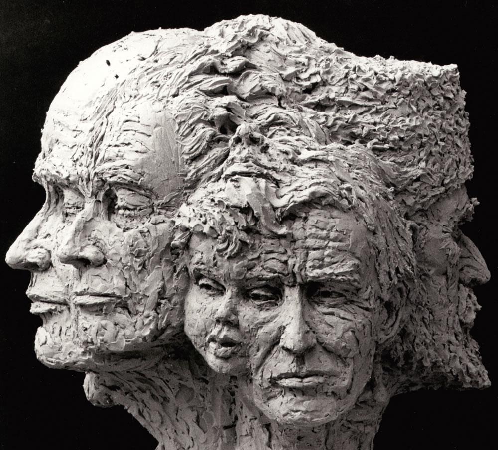 Memorial-victims-of-Yalta
