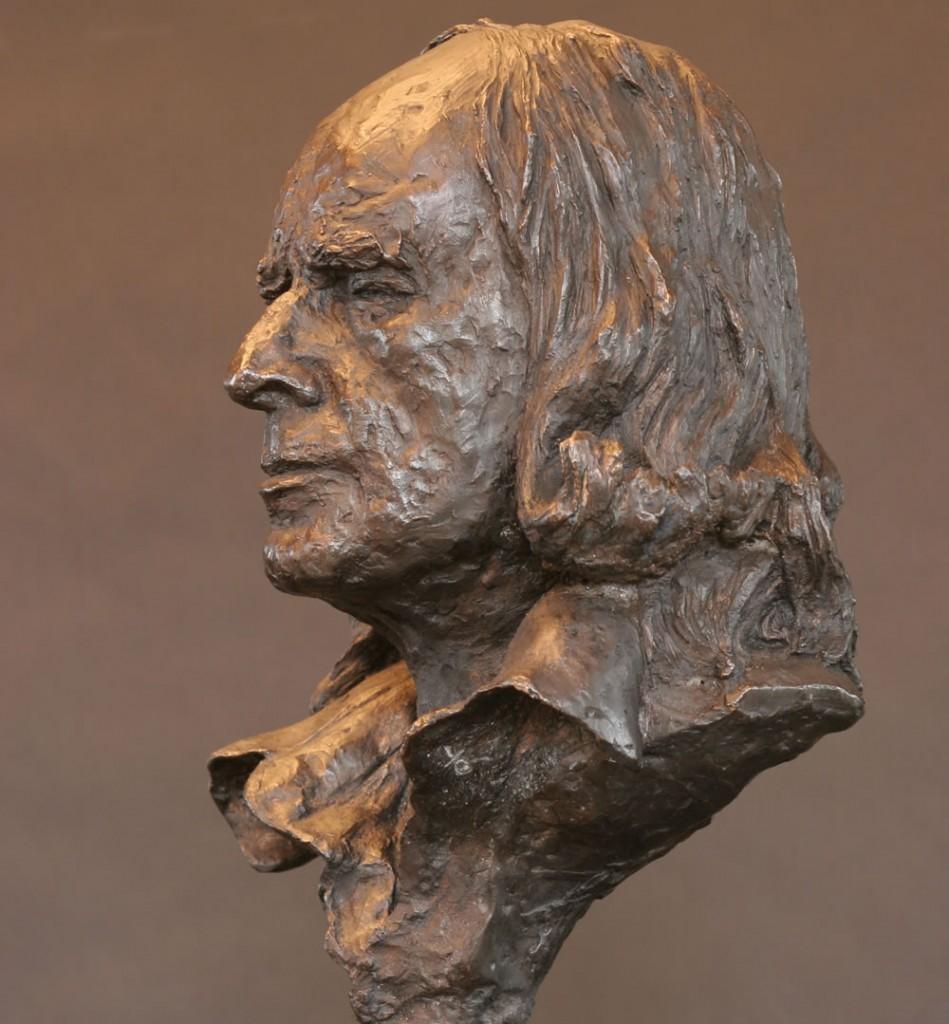 Sir-John-Tavener