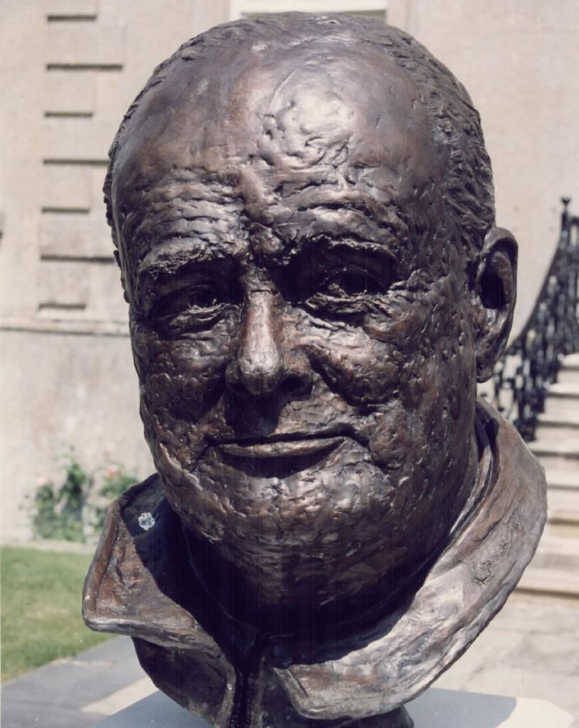 Sir-Winston-Churchill-PM