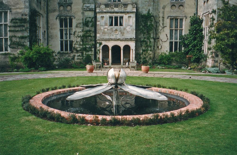 Cranbourne La Source For Website