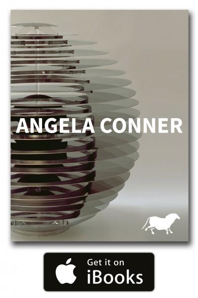 Angela Conner 2015