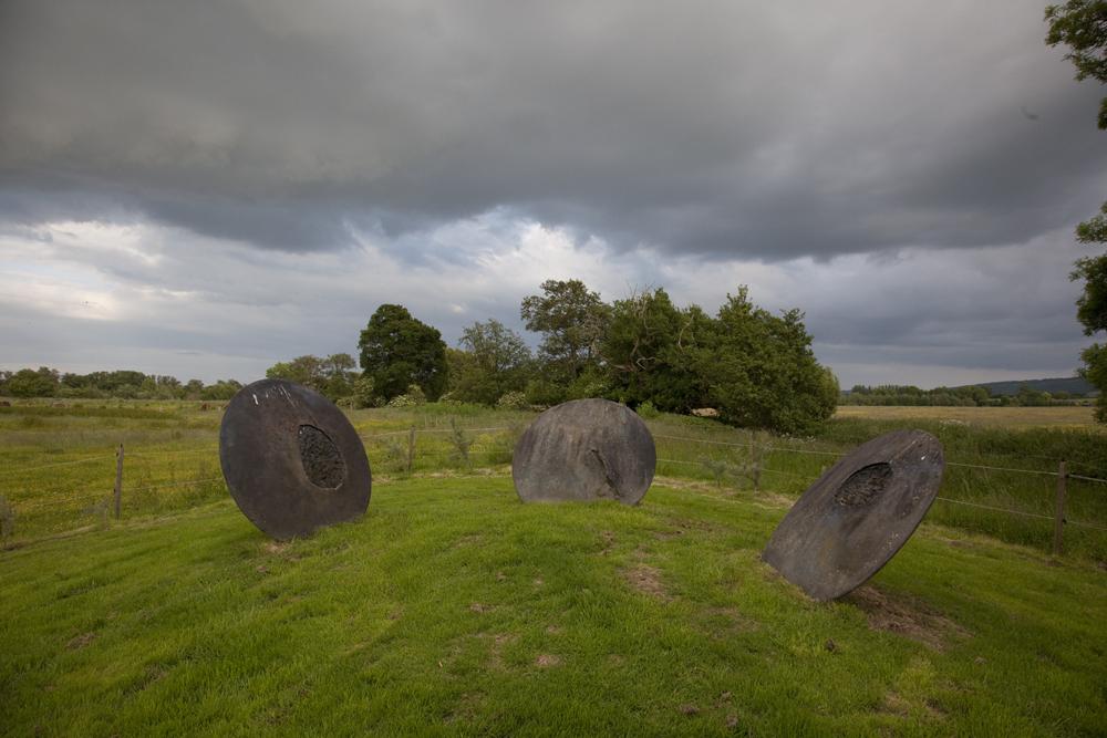 Moonstones (sized for Website)