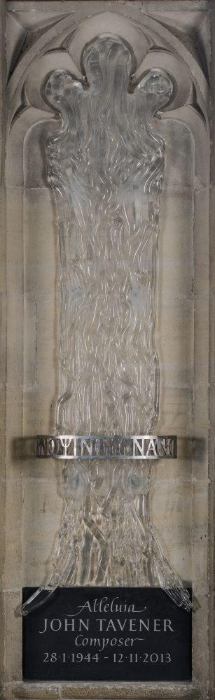 tavener-sculpture-_-credit-joe-low